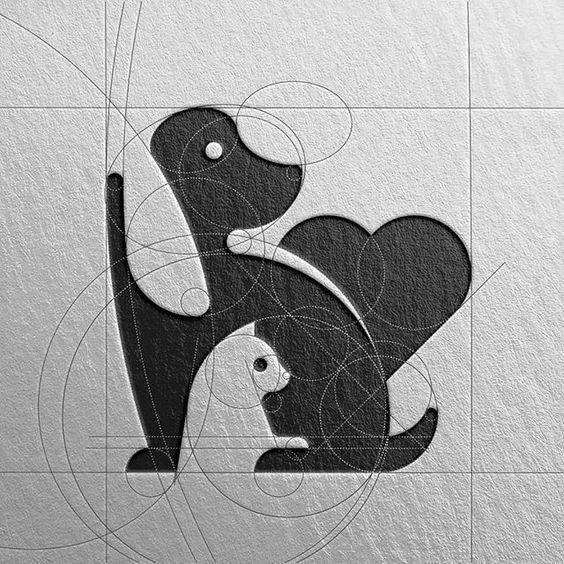 Goran Jugovic / Горан Југовић (@g.designthings) • Instagram fotoğrafları ve videoları