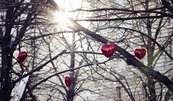 london eye valentine's day 2015