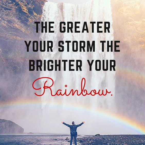 #Motivation #MotivationalQuote #Quote #Inspiration #InspirationalQuote #QuoteOfTheDay #QOTD #Success #Life #Positive #FoodForThought #Rainbow