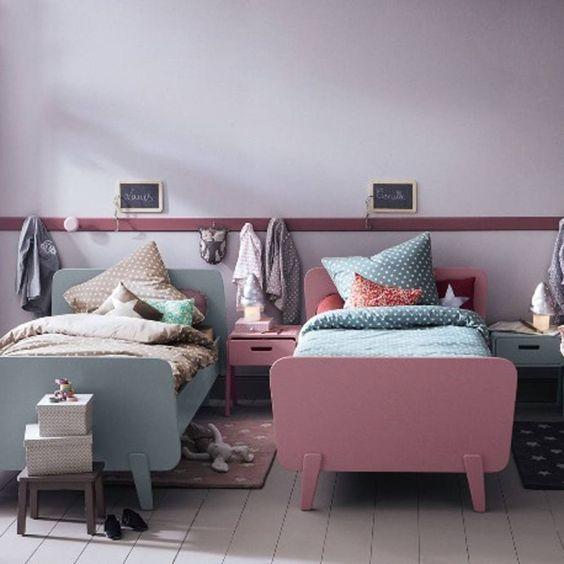 Lustre Chambre Fille But : maison dhôte à boursault en plein coeur2 chambres table d