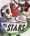 The F.A. Premier League Stars – PC. . http://www.champions-league.today/the-f-a-premier-league-stars-pc/.  #GBP