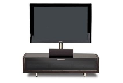 BDI Odeon 9940 Low Profile Home Theater TV Cabinet is a beautiful piece of furniture, designed with a touch of modern element to complement to your AV system.  #Furniture #PriceCrashFurniture #LoungeAndLiving #Lounge #LivingRoom #BDI #Theater #Cabinet #TVCabinet #Television http://pricecrashfurniture.co.uk/bdi-odeon-9940-low-profile-home-theatre-tv-cabinet.html