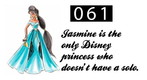 """Fun fact 061"" by imagine-disney ❤ liked on Polyvore featuring art"