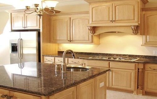 Fresh Kitchen Island Legs Home Depot Gallery Di 2020,Hd Quality Beautiful Flower Images Download