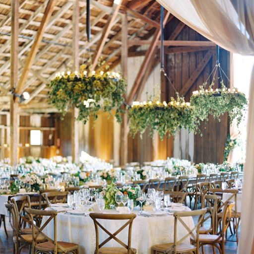 Floral Chandelier For Greenery Wedding Special Events Home Decor Greenery Wedding Carribean Wedding Wedding Leaves