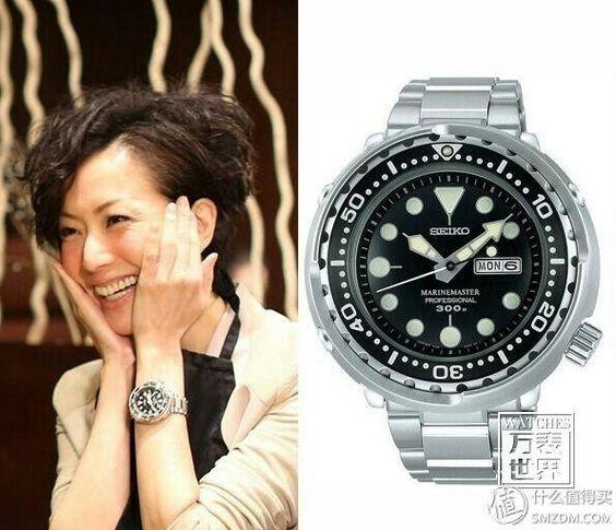 Seiko Diver's & chicasss - Página 4 D15f940d6522891b96ccaa86a46818f2