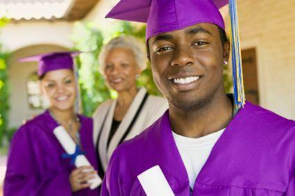 Job offers for 2011 graduates