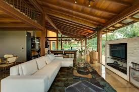 Resultado de imagen para diseño de interiores madera