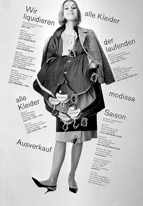 Gift Package, Silk Scarf  Modissa, E. Halpern Advertising, Zurich Switzerland   © Burton Kramer Design
