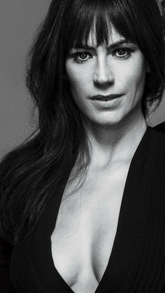 Maggie Siff Maggie Siff Sons Of Anarchy Tara Sons Of Anarchy