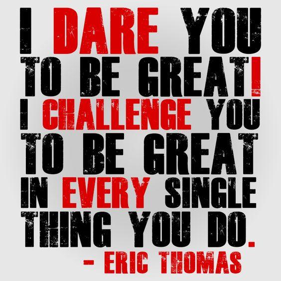 Eric Thomas Quotes On Success. QuotesGram