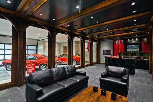 Top 50 Best Garage Bar Ideas Cool Cantina Workshop Designs Man