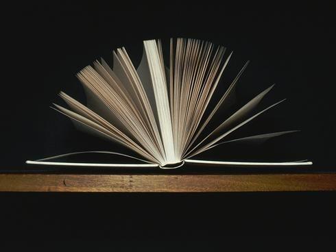 booklist book reviews