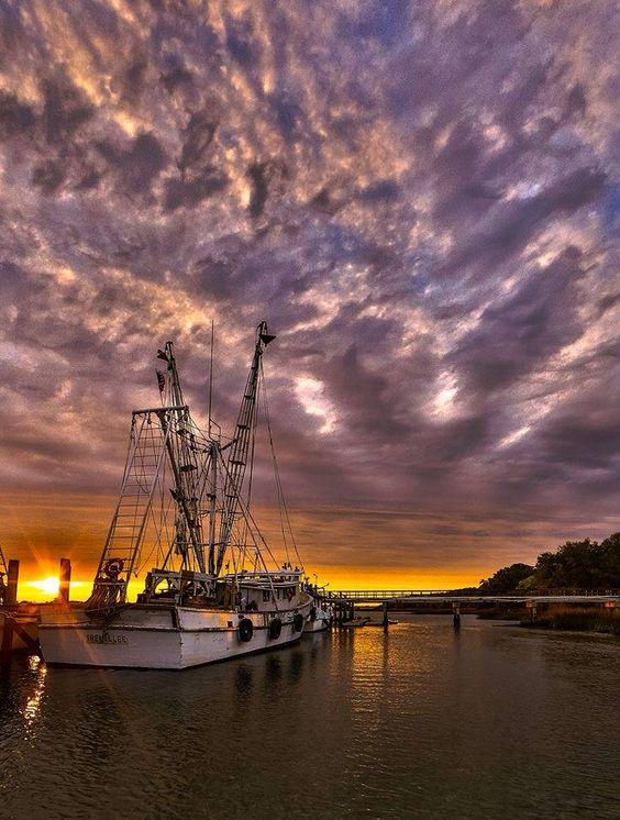 Beaufort,SC