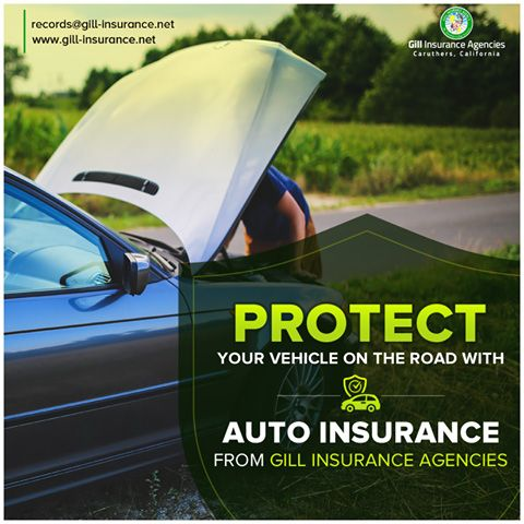 Us Agencies Car Insurance Quotes Best Have You Recently Bought A New #car Or Is Your Previous Insurance
