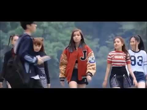 Ya Lili Ya Lila Youtube Songs Bollywood Music Videos Amazing Songs