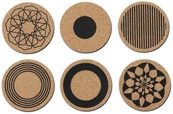 Design-Geschirr: Exklusive Teller und moderne Tassen von BoConcept®