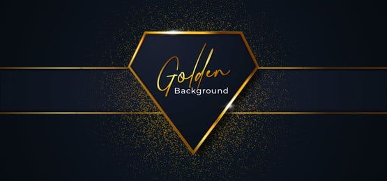 Luxury Background With Gold Mandala Dark Blue Background Graphic Design Background Templates Free Background Photos