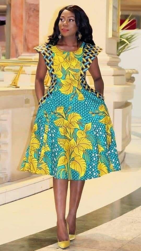 fashion dresses latest african fashion dresses
