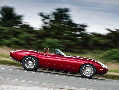 Jaguar-E-Type_Speedster_2011_1280x960_wallpaper_03