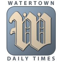Volo Aviation to provide ground services at Ogdensburg Airport - WatertownDailyTimes.com