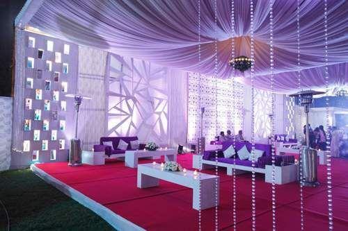 Image result for wedding decoration delhi decor pinterest image result for wedding decoration delhi decor pinterest wedding junglespirit Choice Image
