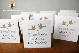 passarinhos apaixonados casamento desenho - Pesquisa Google