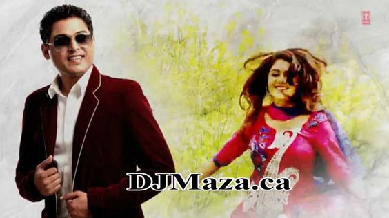Darwaza Punjabi Song Chhad Dila Download by Feroz Khan | DJMaza