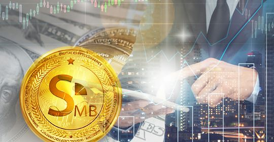 crypto coin of the future