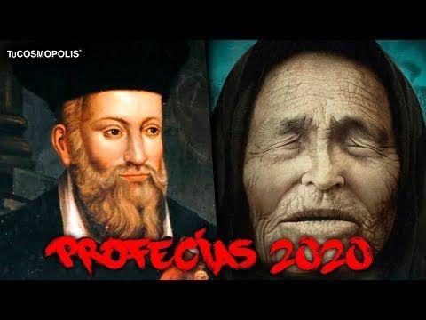 Tu cosmopolis 2020