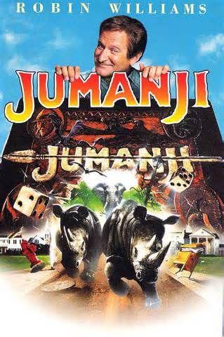 Muito bom filme para entretenimento.