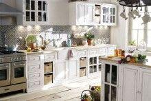 Consejos de decoración para una cocina con estilo