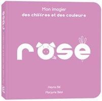 imagier_rose2