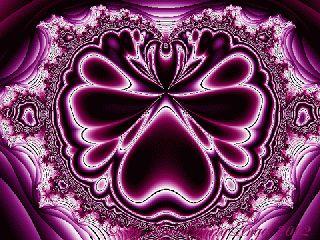 A Estrambólica Arte = ciência + tecnologia + arte: A Nova Era da Inteligência Espiritual
