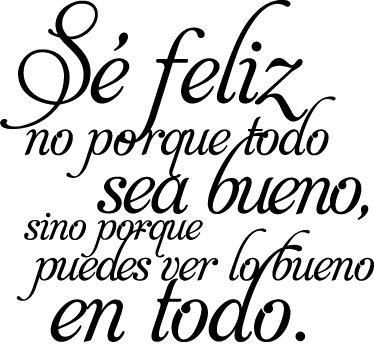 ===Mi felicidad es...=== - Página 2 D16eaf690487493f2a93edacc71ccb04