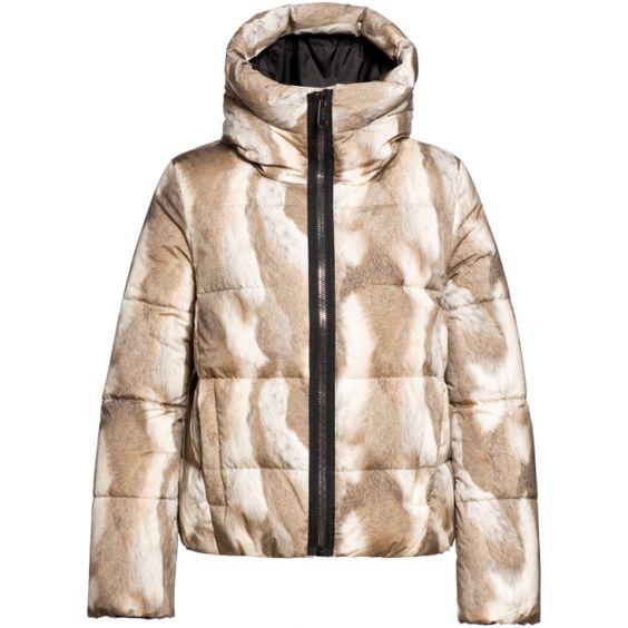 Goldbergh Kimiko Jacket | Ski jacket women, Down ski jacket