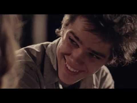 """Ainda não há previsão de quando """"Boyhood"""" chegará ao Brasil. Este é o trailer do filme (em inglês):"""
