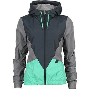 cute mint winter jacket | Fashion | Pinterest | Winter jackets