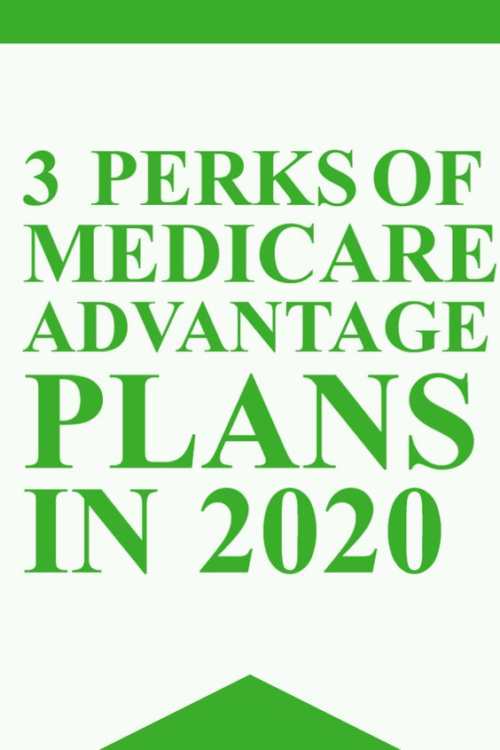 Are Medicare Advantage Plans Worth It Discover The Latest Perks