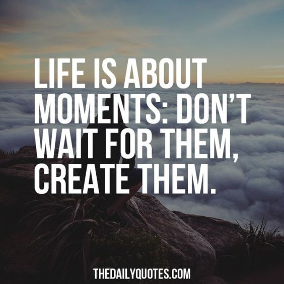 #top #Motivational quotes about love & life 2015!@