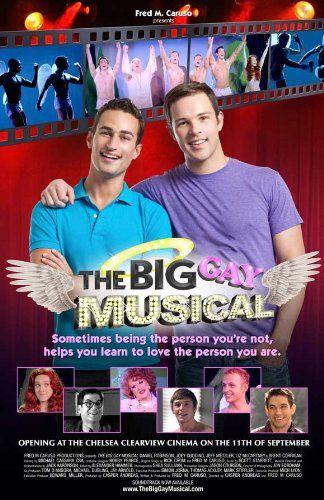 Alta Gay Movie Fave Movies Big Gay Favorite Movies Movie Poster Gay Movies Full Movies