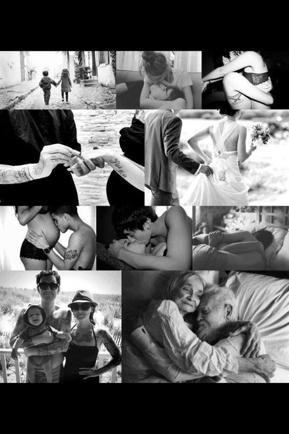 I want this relationship