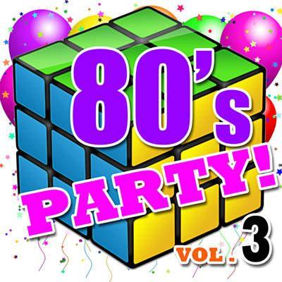 Trovato La Isla Bonita di 80s Pop Stars con Shazam, ascolta: http://www.shazam.com/discover/track/223527