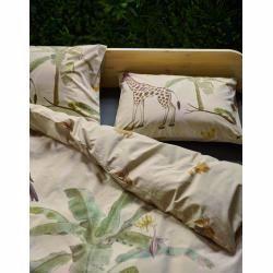 Baumwollbettwasche In 2020 Pillows Modern Pillow Covers Modern