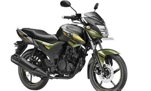 Top 10 Best Bikes Under 80 000 Rs Price Range In India 2019