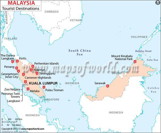 Indonesia Airports  Maps  Pinterest  Indonesia International