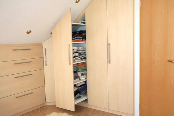 Fabulous Kleiderschrank Wei Landhaus abschlie bar Croncos Schlafzimmer Pinterest