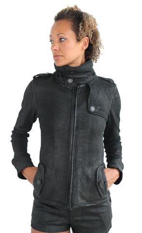 Esto Jacket