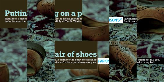 parkinsons_putting_on_shoes