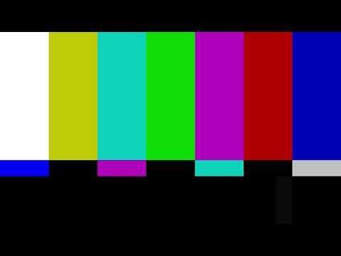 Censor Beep Bleep Sound Effect Free Download Best Quality Soeffun Youtube Youtube Editing Vlogging Youtube Banner Design